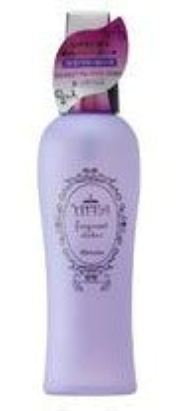 大胆な論争カネボウ(Kanebo) ティファ フレグラントウォーターN(ラズベリーローズの香り)《150ml》