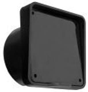 C/élulas fotoel/éctricas encastrables universales para puerta de garaje autom/ática 12//24 V