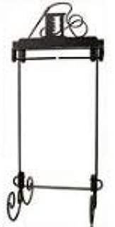 Ackfeld 6x12 Table Stand Copper