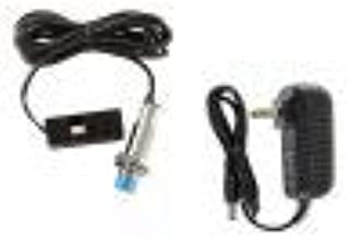 Kit de sensor de cabina ABL de impresora 3D Creality para CR10 10S ...