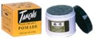 Tancho Pomade Hair Dressing(2.1 OZ.) - Tancho Brand