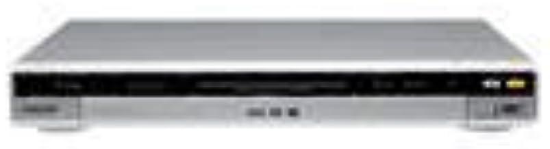 SONY RDR-HX725 Lecteur Graveur DVD / Enregistreur à Disque Dur avec Tuner TV 160 Go