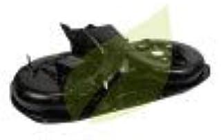 Carcasa de corte de expulsión trasera GGP/Castelgarden Twincut 92 cm 382564075/0