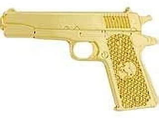 Best guns and gold Reviews