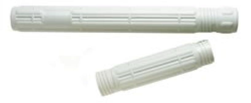 CHARTPAK Expandable Tube System Large Tube 24