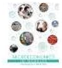 Microeconomics in Modules by Krugman, Paul, Wells, Robin [Worth Publishers, 2013] ( Paperback ) 3rd edition [Paperback]