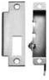Security Door Controls (SDC) - MS-16D - SDCMS-16D Security Door Controls (SDC) Electric Strike