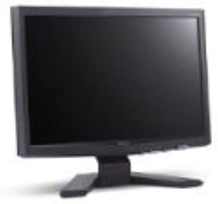 ACER X163W LCD MONITOR DRIVER WINDOWS XP