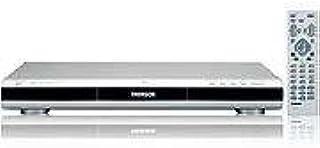 Suchergebnis Auf Für Dvd Player Mtkdealz Dvd Player Dvd Player Rekorder Elektronik Foto