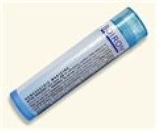 Boiron Nitricum Acidum 3c, Blue, 80 Count