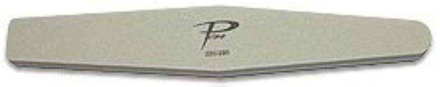 批判的蒸留開示する10本セット Prime スポンジファイル 220/280