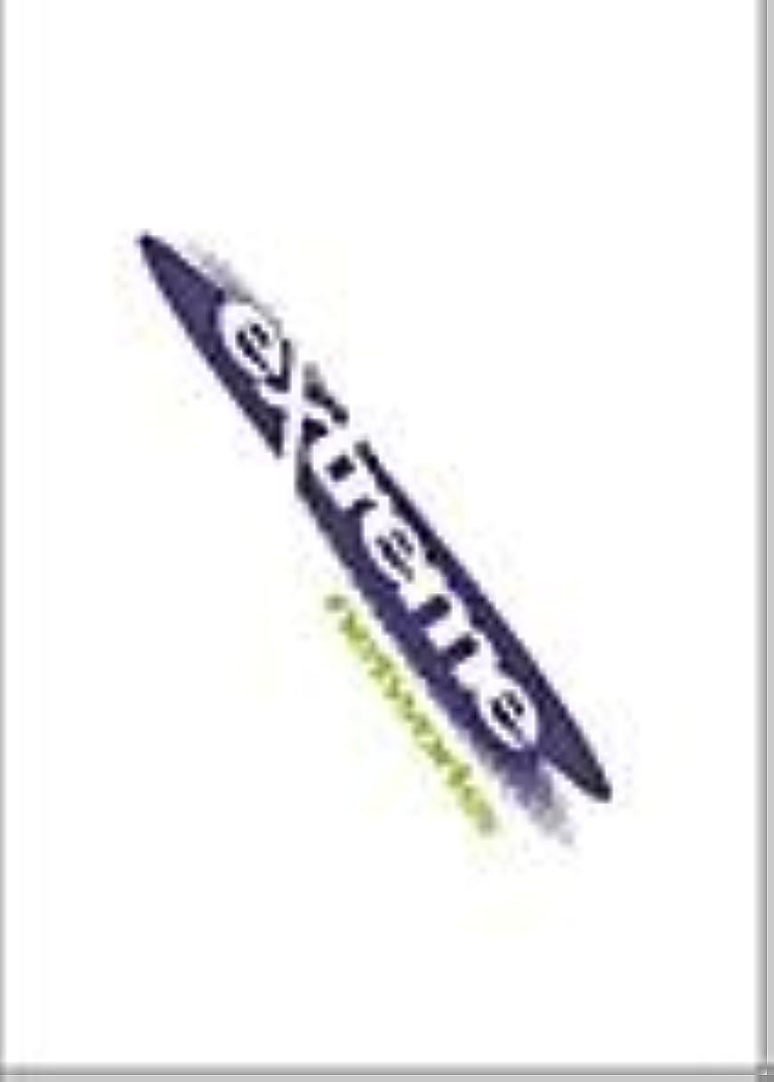調和寄付する放課後エクストリーム?ネットワークス Summit300-24 Advanced License(30212) 13246
