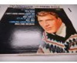 I'm Confessin' ( That I Love You ) Frank Ifield with the Orchestra of Norrie Paramor - My Blue Heaven - Mule Train - Stardust