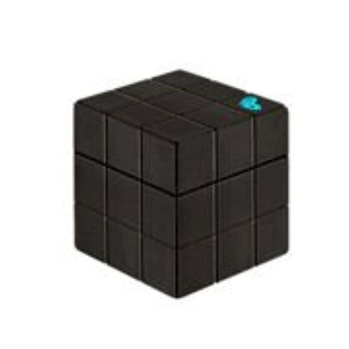 接続されたスナックもっともらしい【X3個セット】 アリミノ ピース プロデザインシリーズ フリーズキープワックス ブラック 80g