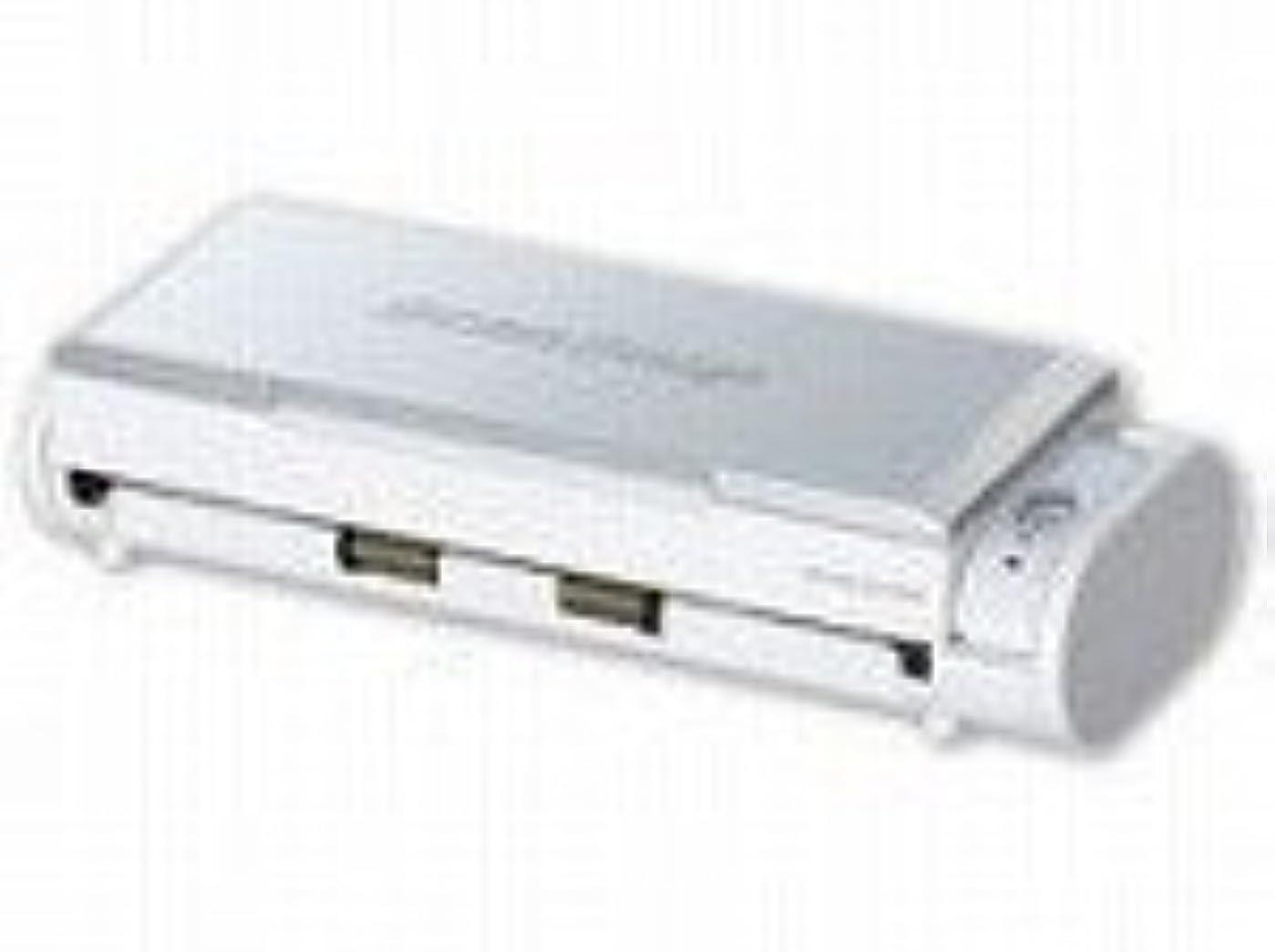 解決会社障害者富士通 ScanSnap S300M(for Macintosh) FI-S300M