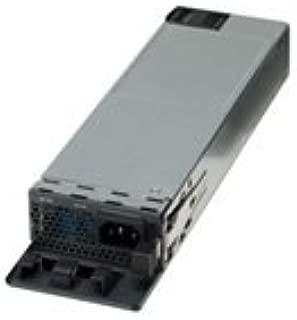 Cisco - T - C3KX-PWR-715WAC-RF