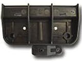 Liftmaster 41C4677 Replacement Carriage