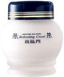 Kangzen Kenko Kristine Ko-kool Refreshing Cream 100 g. By Ta dee shop