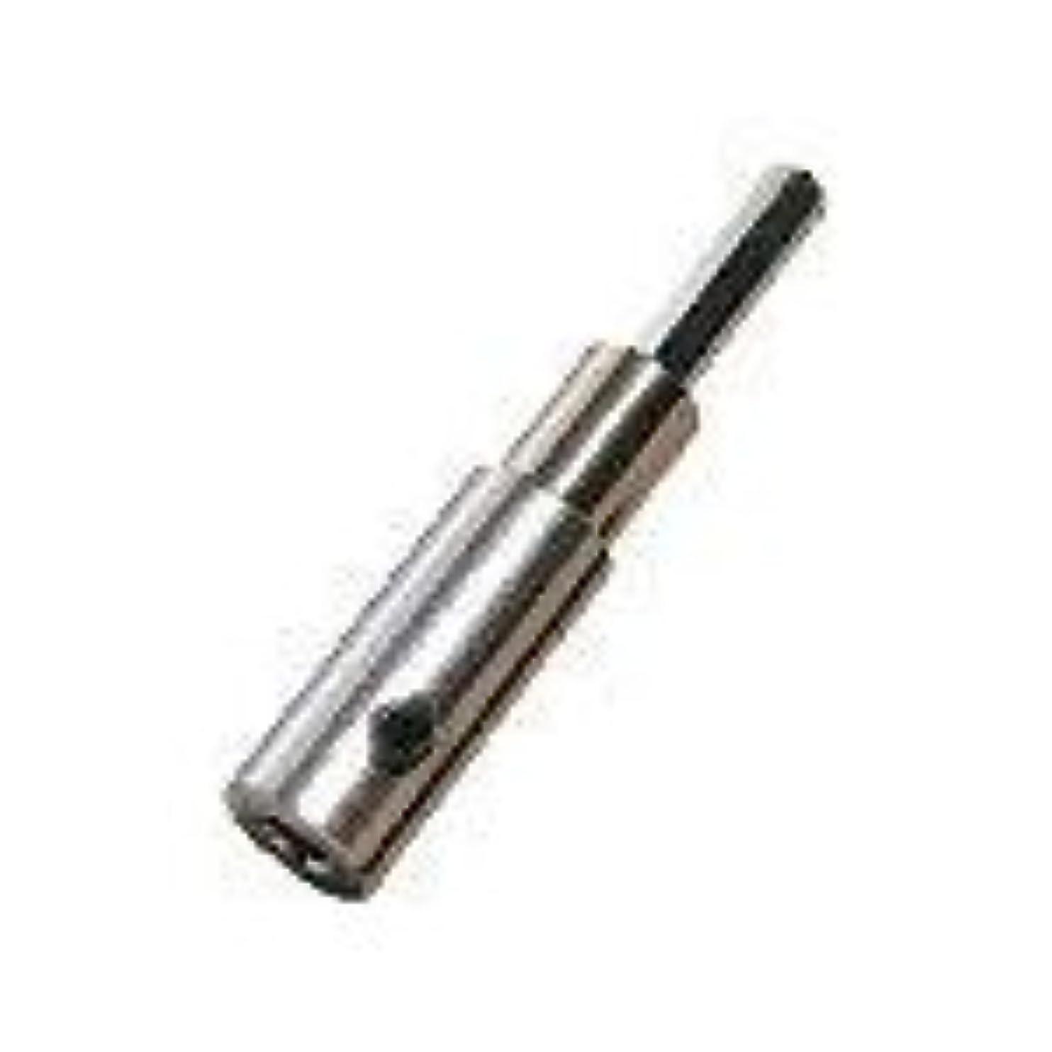 タンク投資する酸素吉岡 ベーススパイラル専用 ドリルチャック 一般電気ドリル用 BS-D