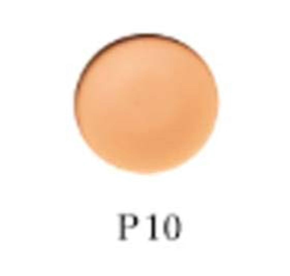 世論調査恐ろしい曖昧なオリリー スーペリアカバーEX(リフィル) P10<ケース別売>