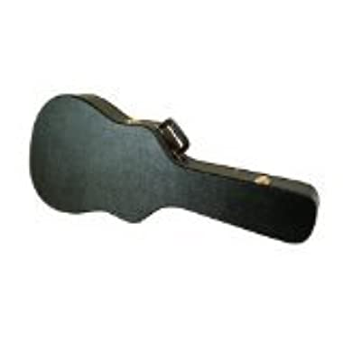 On stage GCA5500 Semi Acoustic Guitar Case