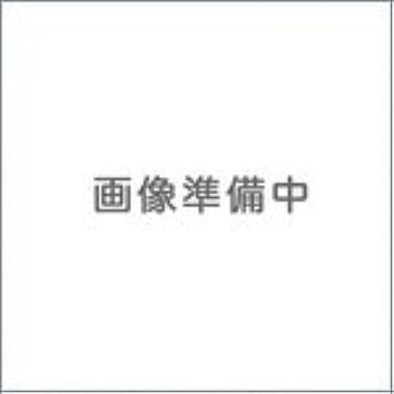 2056380799 CRMC-A815JBEZ エアコンリモコン シャープ SHARP