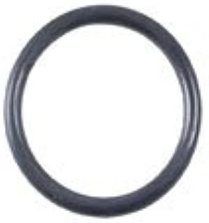 NOK Coolant Pipe O-Ring