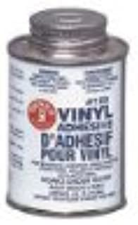 Best liquid vinyl pool liner repair Reviews