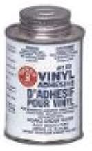 Swimming Pool Vinyl Liner Repair Adhesive (For Below and above Waterline Repairs)