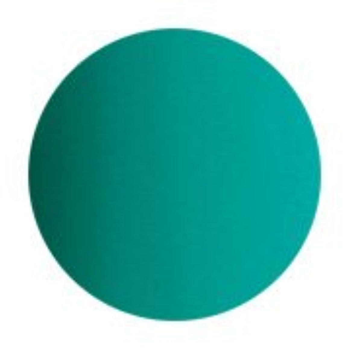 レギュラー認可適度な★Putiel(プティール) カラージェル ポップ 3g P3 ナイルブルー