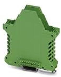 PHOENIX CONTACT 2200173 Enclosures Cases UM-PRO LID-73 BK Boxes