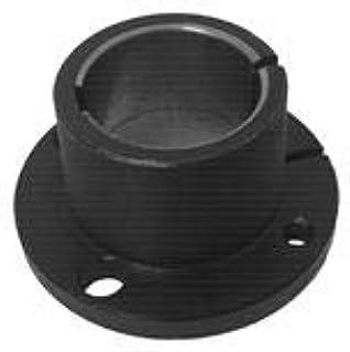 Powerhouse HTD SHx1-9//16 QD Bushing Cast Iron