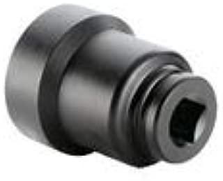FAG LOCKNUT.SOCKET.KM4 FIS product-misc