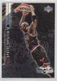 michael jordan black diamond card