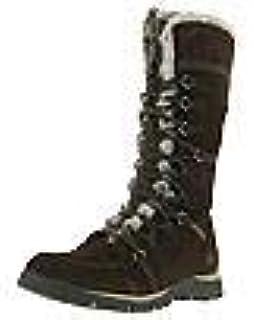 Skechers Women's Grand Jams Unlimited Boot