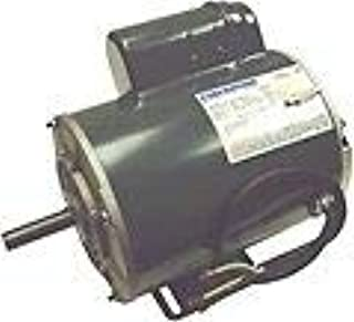 Online Auto Supply for Ammco Brake Lathe Motor 1 HP