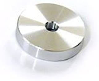 Technics: 45 Adaptor for Technics 1200 (SFWE010)