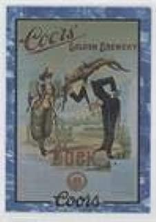 coors bock beer