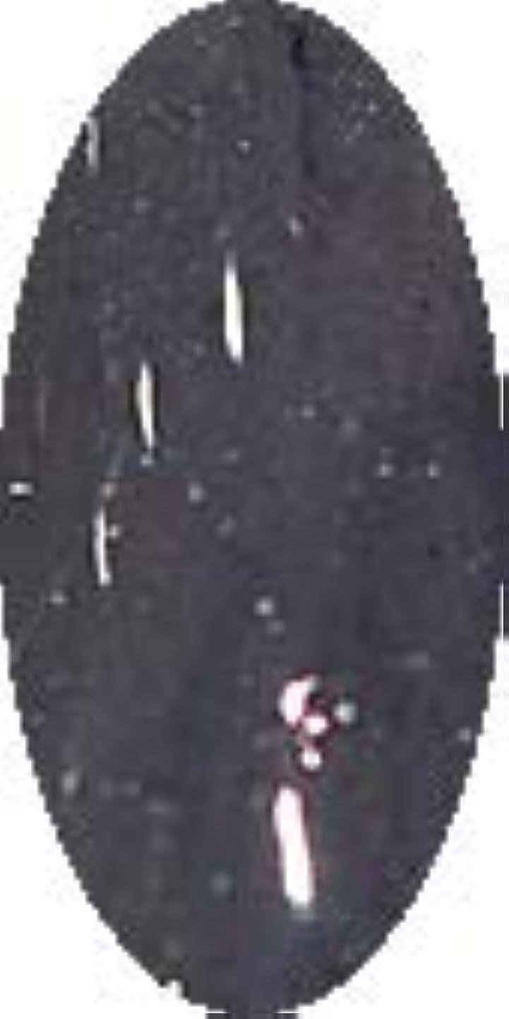 相手バター階段グラスネイルカラー☆SMOKE☆【チャコールグレー】CP152