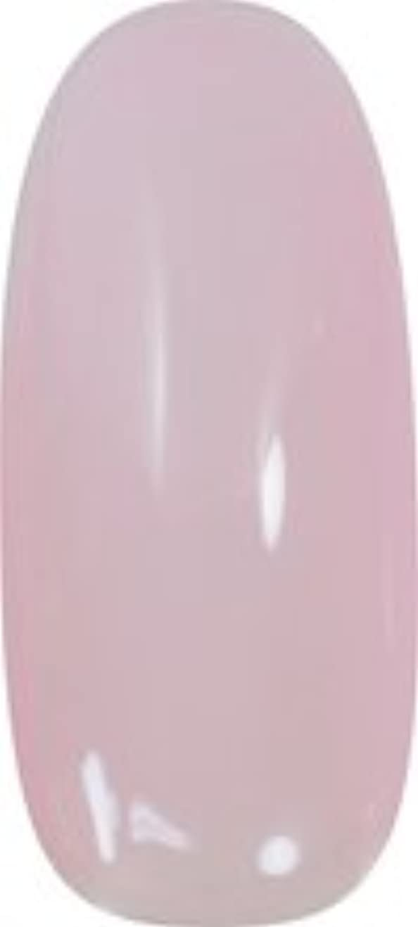 立ち向かうシアー最近★para gel(パラジェル) アートカラージェル 4g<BR>S002 ベビーピンク