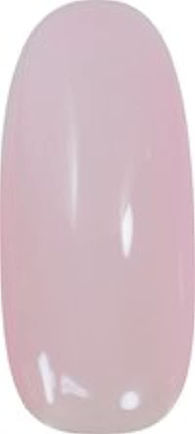 余韻まっすぐにする尽きる★para gel(パラジェル) アートカラージェル 4g<BR>S002 ベビーピンク