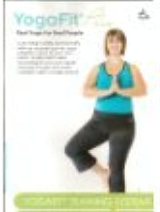 Amazon.com: Yogafit Plus: Movies & TV