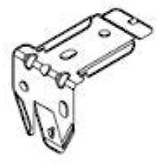 Custom Brands Group Alta, Hunter Douglas Continious Cord Control 3/4