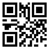 Barcode Scanner & QR code Reader