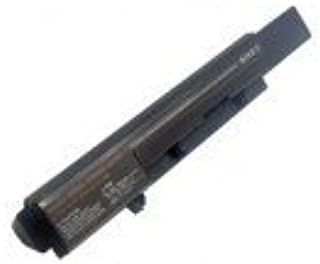 Replacement Laptop Battery for Dell Vostro 3300 Dell Vostro 3350 [8 Cell 14.80V 4400mAh Li-ion]