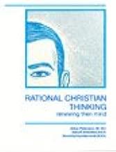 rational christian thinking