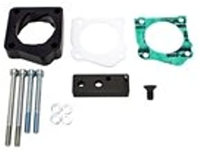 LC Engineering 1061067 Throttle Body Spacer Kit - 5VZ