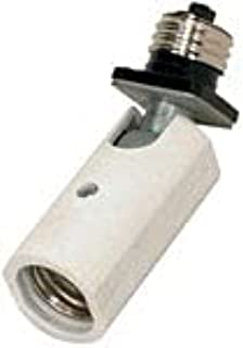 Satco 77606 Swivel Socket SF77-606 Base Extender (3)