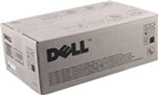 Genuine NEW Dell 3130cn Color Laser Printer G480F Standard Capacity Magenta Toner Cartridge