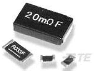 ROHM MCR03EZHJ303 30K OHM 5/% Chip SMD 0603 Resistor New Lot Quantity-4924